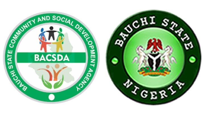 Recruitment at Bauchi State Community and Social Development Agency