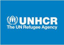 Recruitment at United Nations High Commissioner for Refugees (UNHCR)