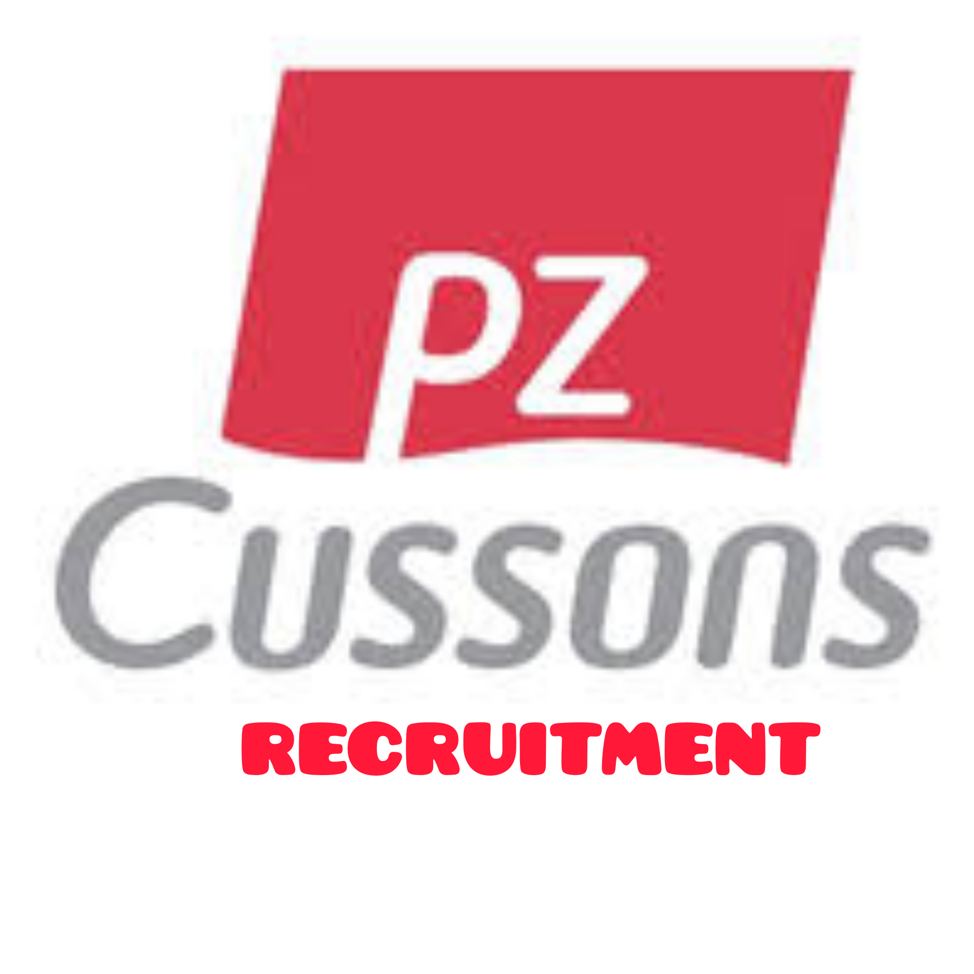 Site Controller at PZ Cussons