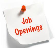 Field Executive Marketer at JT Cooperative Society Limited