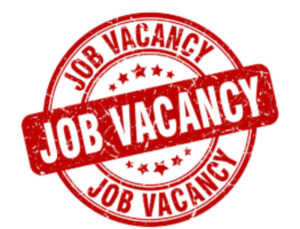 Assistant Branch Manager in a Premier Investment Banking and Asset Management Company