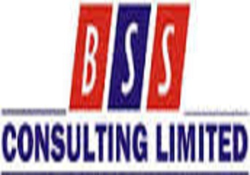 Site Health, Safety and Environment (HSE) Officer at BSS Consulting Limited