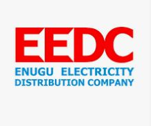 Job Opportunities at Enugu Electricity Distribution Company (EEDC)