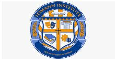 Business Manager – Training & Educational Services at IDMANN Institute