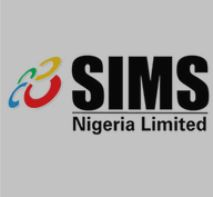 Job Opportunities at SIMS Nigeria Limited