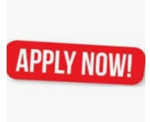 Logistics Manager at Conglomerate Associate Nigeria Limited