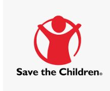 Save the Children recruitment for a Graduate Supply Chain Assistant