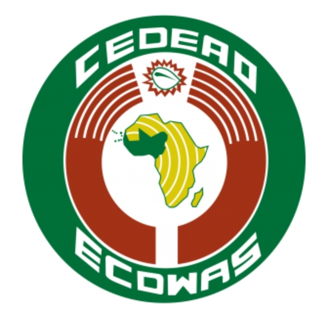 Career Opportunities at Economic Community of West African States (ECOWAS)