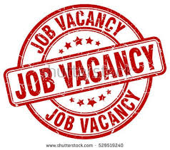 Current Job Vacancies at Mikeprize Plastic Industries Limited