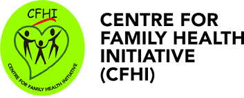 Vacancies at The Centre for Family Health Initiative (CFHI)