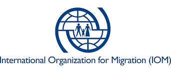 Project Assistant at International Organization for Migration (IOM)