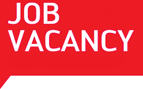 Recent Job Opportunities at Pathway 2 See One Nigeria Limited