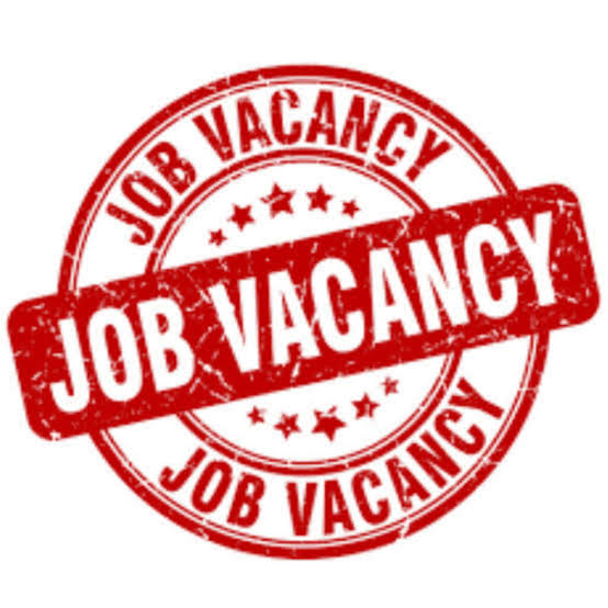 Current Vacancies In A Reputable Agro Allied Company