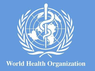World Health Organization (WHO) recruitment for a HR Officer