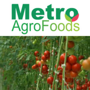 Farm Supervisor at Metro Agrofood Processing Limited