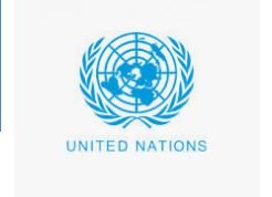 United Nations recruitment for a Public Information Officer, P4