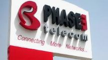 Field Service Engineer at Phase3 Telecom