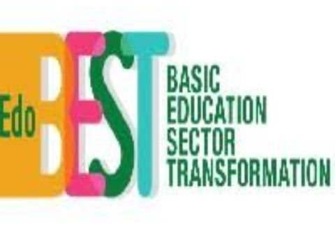 Director, Communications at the Edo Basic Education Sector Transformation