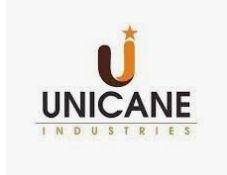 Job Openings at Unicane Industries Limited