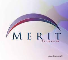 Field Support Technicians at Merit Telecoms Nigeria Limited