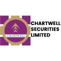 Human Resource Manager at Chartwell Securities Limited