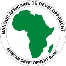 Team Assistant at African Development Bank Group (AfDB)