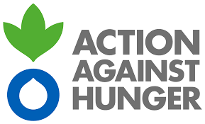 Action Against Hunger recruitment for HR Administration Assistant