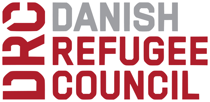 Safety Officer at Danish Refugee Council (DRC)
