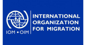 Job Opportunities at the International Organization for Migration