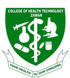 Vacancies at Plateau State College of Health Technology, Zawan