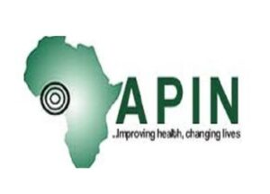 Ongoing recruitment at APIN Public Health Initiatives Limited / Gte