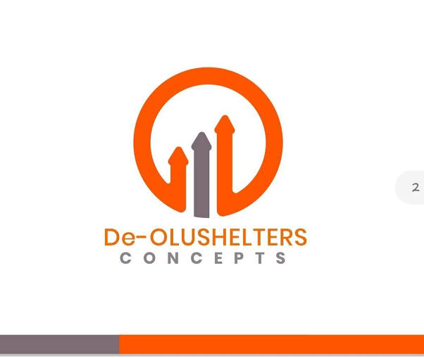 Account Officer at De-Olushelters Concept