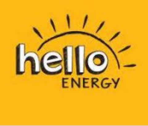 Finance Officer at Hello Energy Limited