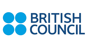 Programme Officer at The British Council