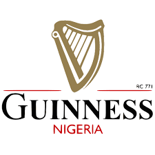 Automation Engineer – Packaging at Guinness Nigeria Plc