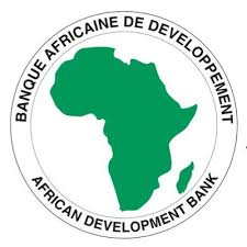 Recruitment at the African Development Bank Group