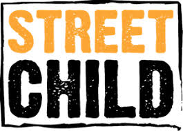 MEAL Officer at Street Child Nigeria