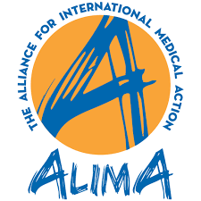 Project Logistics Manager at the Alliance for International Medical Action
