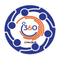 Logistics Officers at 360 Health Systems Diagnostics and Correction (360HSDC)