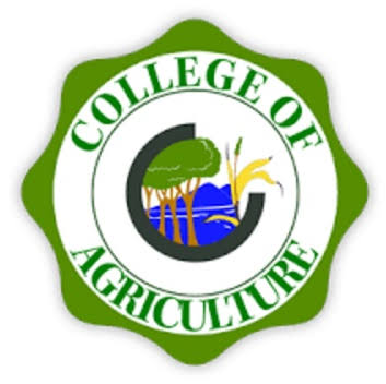 Academic and Non-academic Staff Recruitment at Edo State College of Agriculture and Natural Resources