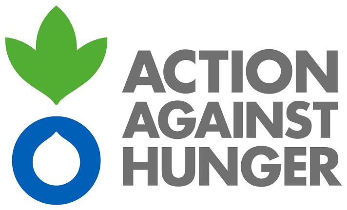 Job Opportunities at Action Against Hunger