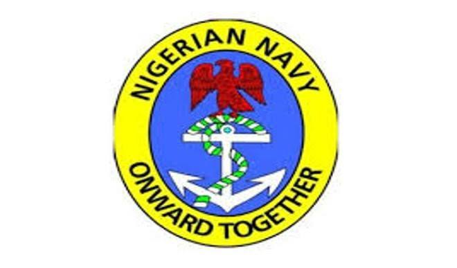 Nigerian Navy List of Successful Candidates for DSSC Course 28 Selection Board 2020/2021