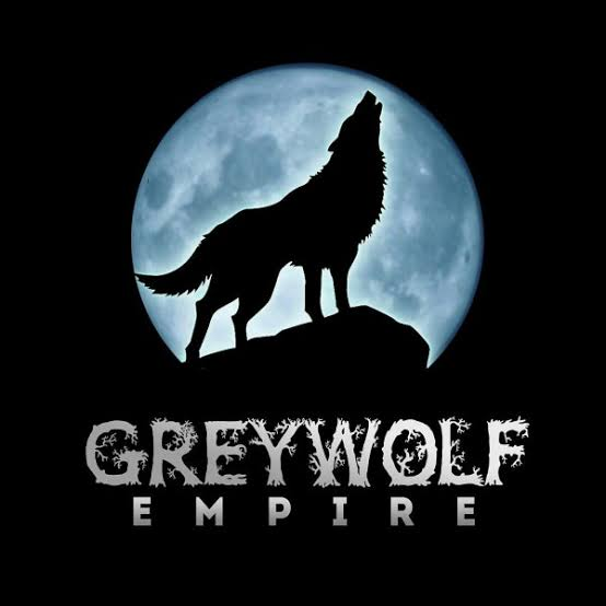 Ongoing Recruitment at GreyWolf Empire