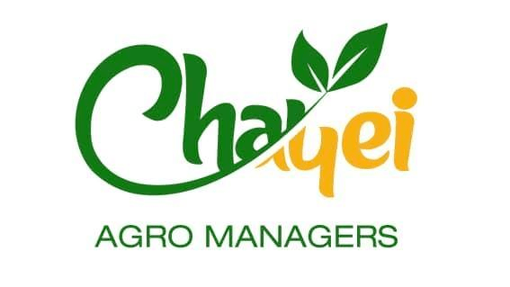 Farm Manager at Chayei Agro Managers