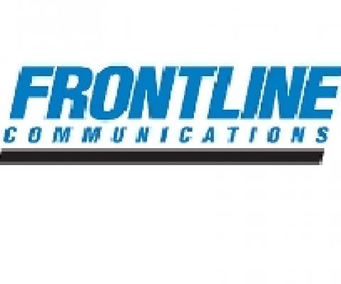 Public Relation Officer at Fountline Telecommunications