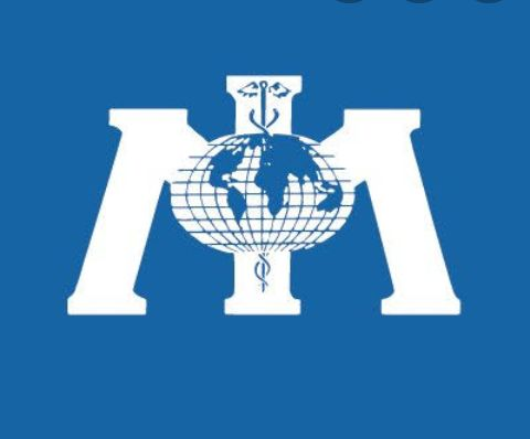 Distribution Assistant at International Medical Corps