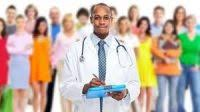 Medical Doctor at Tender Care Hospital and Maternity
