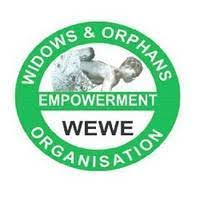 Registered Community Nurse / Midwife at Widows and Orphans Empowerment Organization (WEWE)