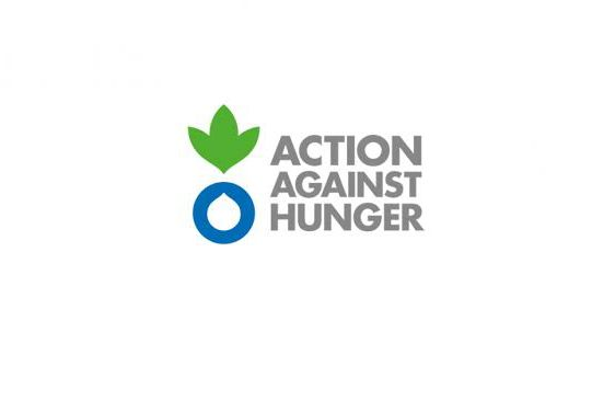 Vacancy for a Project Manager – ECHO at Action Against Hunger