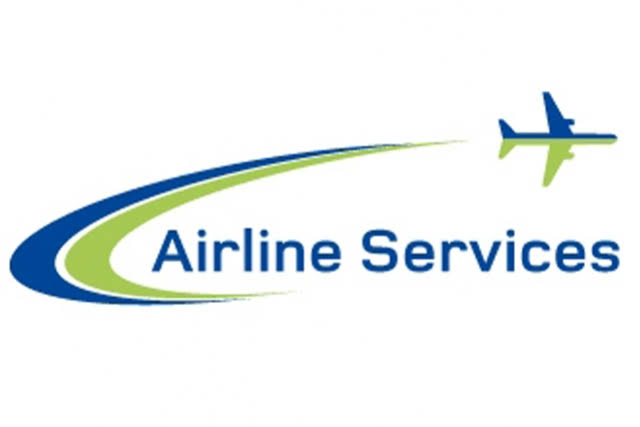 Ramp Coordinator at Private Airlines Services Limited
